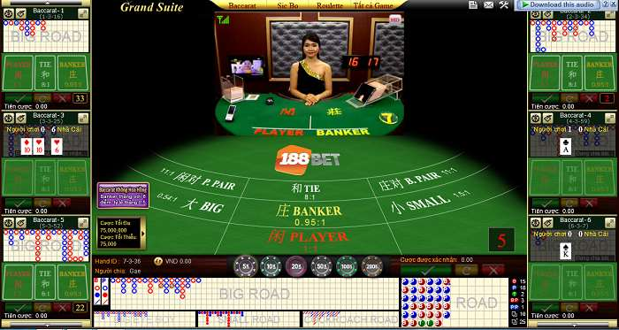 baccarat-188bet-2-compressed