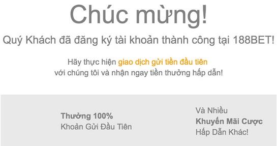 dang-ky-thanh-cong-tk-188bet