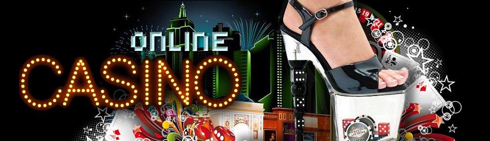 online_casino_188bet