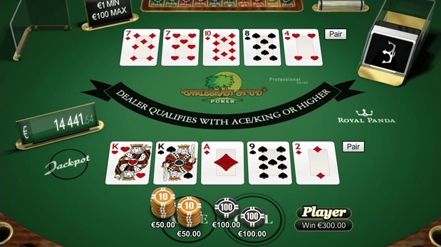 poker-truc-tuyen-188bet-2