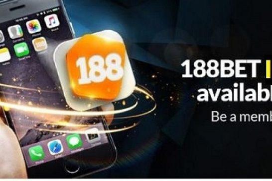Tổng hợp các cách đặt cược trên 188Bet phổ biến nhất
