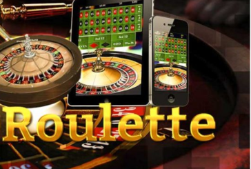 Cách chơi Roulette giúp bạn chiến thắng tại nhà cái 188bet