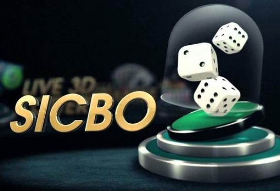 Kinh nghiệm chơi Sicbo cho người mới tại nhà cái 188bet