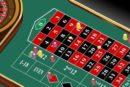 Cách chơi và kinh nghiệm chơi Roulette hay nhất trên 188Bet