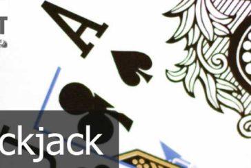 Cách chơi Blackjack tại nhà cái trực tuyến chi tiết nhất