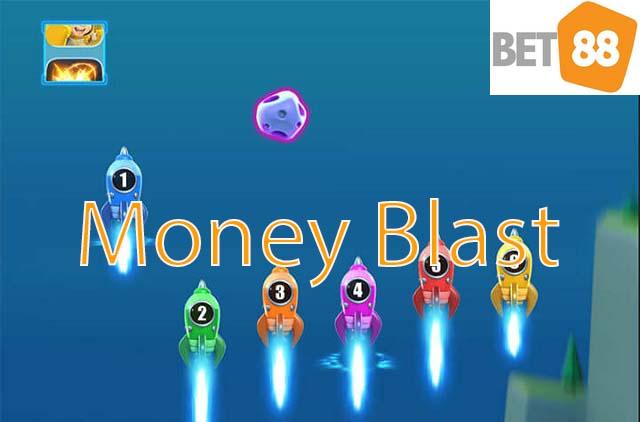 cách chơi money blast