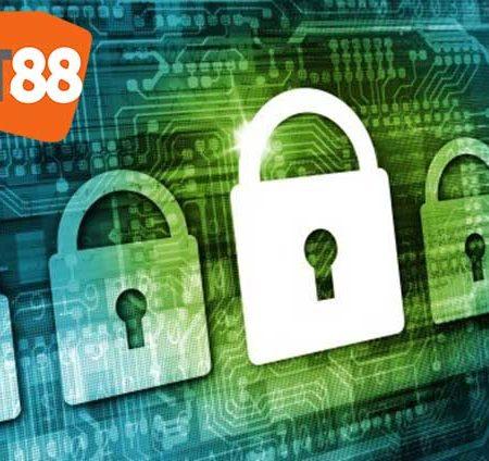 Muốn khóa tài khoản tại nhà cái 188bet, phải làm sao ?
