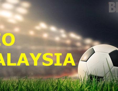 Kèo Malaysia là gì? Kinh nghiệm để đánh kèo Malaysia một cách hiệu quả