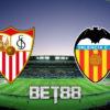 Soi kèo nhà cái Sevilla vs Valencia – 00h30 – 23/09/2021
